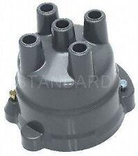 Standard Motor Products FD150 Distributor Cap