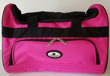 Leisure 15in Duffle Bag