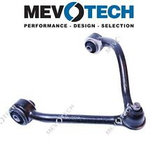 Front Driver Left Upper Control Arm and Ball Joints fits Kia Sorento 2007-2009