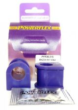 PFR36-315 SUPPORTI POWERFLEX Mazda RX-7 Generation 3 & 4 (1992-2002),2
