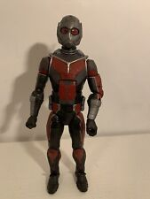 "Marvel Legends GIANT MAN Build-A-Figure BAF COMPLETE 10"" Antman Civil War MCU 6"""