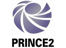 PRINCE2 Foundation Full Course Materials (New)