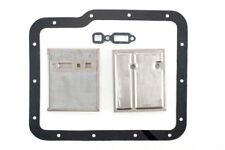 Auto Trans Filter Kit Pioneer 745030