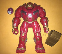 HULKBUSTER Avengers 3 Infinity War movie action figure toy marvel MCU iron man
