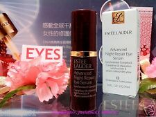 Estee Lauder Advanced Night Repair Eye Synchronized Complex II ◆4ML◆ PostFree