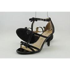 Zapatos de tacón de mujer Unisa de tacón alto (más que 7,5 cm) Talla 40