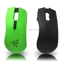 Mouse  Top Shell/Cover/outer case/roof/skin for Razer Naga 2014 MMO