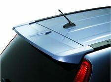 GENUINE OEM UNPAINTED REAR WING TAILGATE SPOILER FOR HONDA CRV CR-V RE 2007-2011