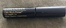 Estee Lauder LITTLE BLACK PRIMER .09 oz/ 2.8 ml