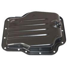 For Vauxhall Combo Van 2001-2011 1.7 DTI Steel Engine Oil Sump Pan