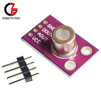 MS1100 MS-1100 VOC Formaldehyde Benzene Concentration Gas Sensor Module New