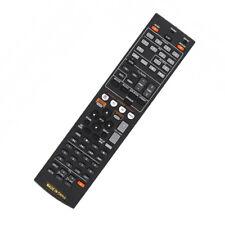 NEW Remote Control For Yamaha RX-V373 RX-V475 RX-V575 RX-V667 AV Audio Receiver