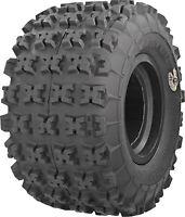 GBC XC Master Tires 20X11-9 AR092011XM