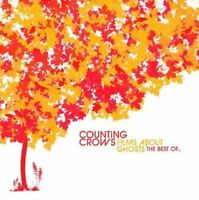 Counting Crows - Films About Ghosts (the NEW CD