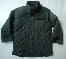 NWT GAP Boys Quilted Jacket Size 4