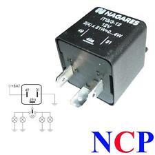 PEUGEOT 106 206 306 405 406 605 806 Expert indicateur relais clignotant 632324