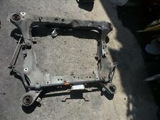 VOLVO XC90 FRONT CROSSMEMBER  WAGON 2.9LTR 07/03- 14