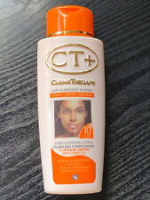 CT Plus Clear Theraphy 250ml