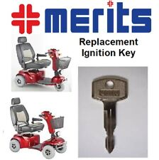 Merits Mobility Scooter Parts for sale | eBay