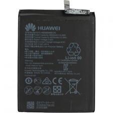 Batería Original HB396689ECW da 3900 mAh abultar