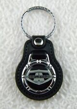SUZUKI BOULEVARD MOTORCYCLE KEY FOB KEY CHAIN KEY RING VZR 1800 CRUISER M109 R