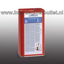 (9,20€/L) Remmers Funcosil SNL  - 5 Liter