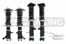 BC Racing For 93-97 Toyota Corolla BR Series Adjustable Damper Coilover Kit