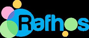 Rafhos