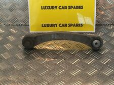 PORSCHE 928 S4 côté passager bras de suspension -- 92833110102 ** luxurycarspares **