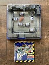 SmartGames - Road Block - Educational Game
