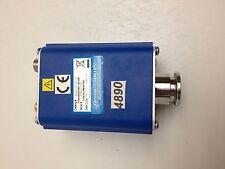 LIQUIDATION    Granville-PhillipsVacuum Gauge Module354006-YD-T   #4890