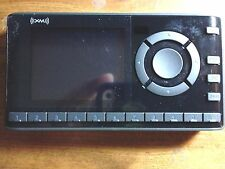 USED TWICE  Sirius XM Radio Onyx REPLACEMENT  XEZ1V1 XM Car Radio Receiver CHEAP