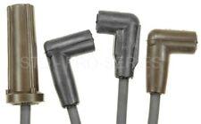 Spark Plug Wire Set Standard 27624