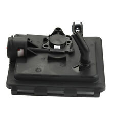 795259 Air Cleaner Primer Base For Briggs & Stratton 792040 691753 224815 496116