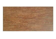 Piastrelle pavimento gres effetto legno Acero 30x60 OCCASIONE OFFERTA STOCK