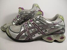 Womens Asics Gel-Frantic 5 Shoes Sneakers Size 8
