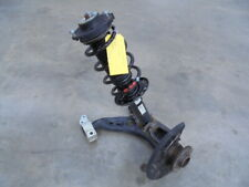 SKODA OCTAVIA Hatch 5dr Front Suspension O/S 2012: 29606