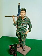 """Vintage Bob Hope Collectors Limited Edition 1986 """"Thanks for the memories"""""""