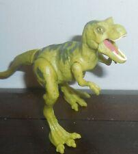 Jurassic World legacy Collection Tyrannasaurus Rex