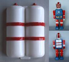 Battery Cover For Lunar Excursion Man (Mr. LEM) Cragstan