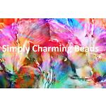 Simply Charming Beads