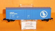 NEW - MTL - GREAT NORTHERN - GN - 50' BOX CAR - #36857