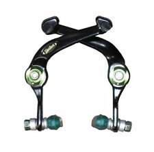 Hombre AD-996 Universal, Front or Rear Black BMX Brake