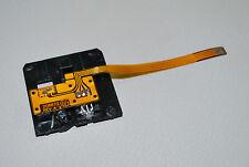 Encad NovaJet Paper Sensor for 600/630/700/736/750/800/850; Pro 42e/60e; T200