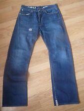 "mens SBU jeans - size 34"" waist great condition !"