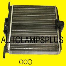 Engine to Heater Core 300 SE 400 SE 400 SEL 500 SEC 500 SEL S320 S420 S500 Mercedes-Benz Genuine A//C AC Heater Hose