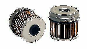 Pro Tec 160 Engine Oil Filter