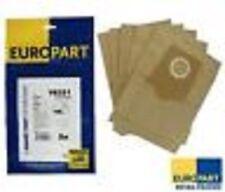 Krups Papier sacs aspirateur (x5 pack) 46-VB-351