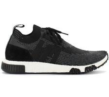 Adidas Herren Sneaker adidas NMD Racer   eBay