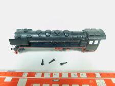 BP556-0,5 # Märklin H0 Cuerpo de Hierro Fundido para 3027 Locomotora Vapor / 44